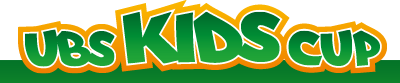 UBS Kidscup Regionalausscheidung 8. Juni: ANMELDUNGEN ab sofort möglich!