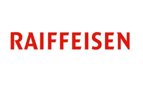 RAIFFEISEN verlängert ihr Sponsoring um weitere 3 Jahre!
