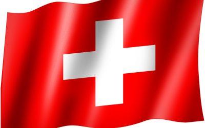 Swiss Starters Mehrkampf-Länderkampfaufgebot für LENA!