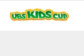 Einsatzplan Helfer für Kant. UBS Kids Cup in Stein