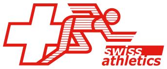 SVM in Wohlen – super Resultate der U14 Athleten