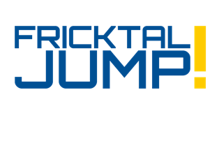 FricktalJump! neu in Stein