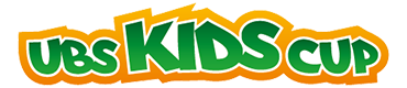 UBS Kids Cup Kantonalfinal AG 2019