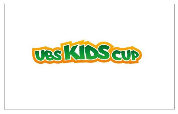 Ausschreibung UBS Kids Cup, Regionalausscheidung vom 29. Mai 2021 in Stein/AG